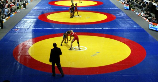 Maharashtra: Wrestling championship to kick off from Dec 19