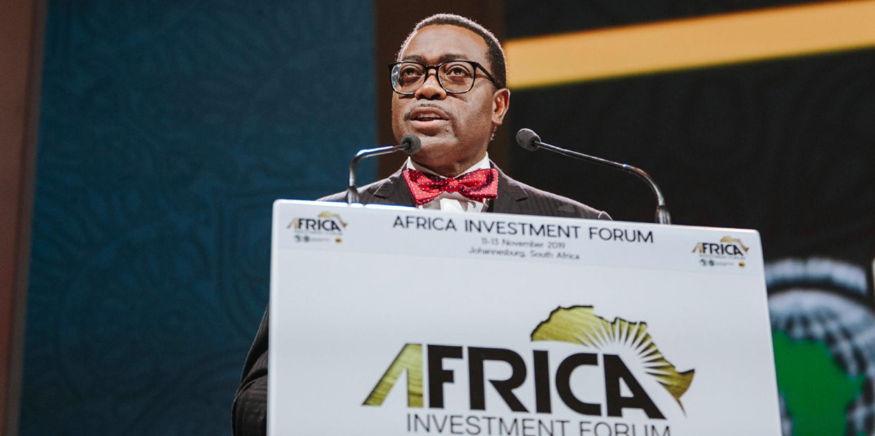 Africa Investment Forum to hold 2021 Market Days in Abidjan