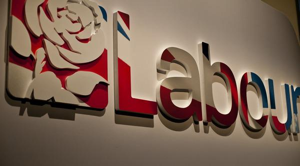 UPDATE 7-UK's Labour plans high-speed connection to voter hearts with BT nationalisation