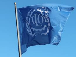 ILO becomes IATI member to promote greater transparency
