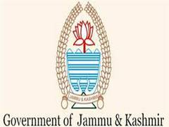 Five more detained J-K political leaders released