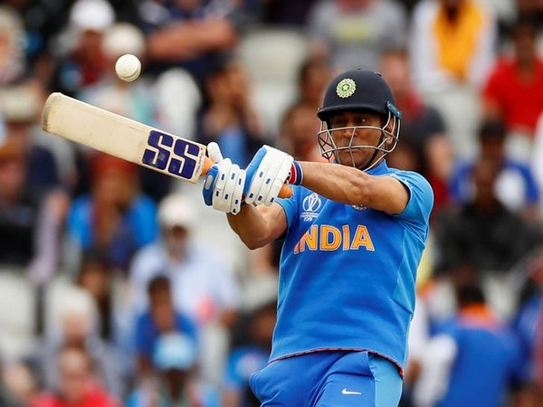Dhoni was informed before BCCI dropped him from central contract list