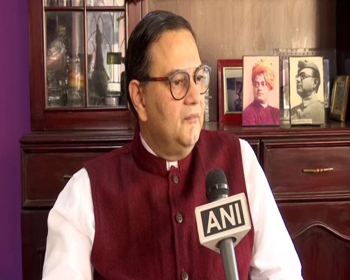 Netaji's birth anniversary should be observed as Patriots Day: Chandra Kumar Bose