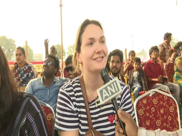 Cockfight season comes to end in Andhra Pradesh