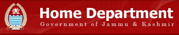 J-K Home Dept to take call on Davinder Singh's dismissal