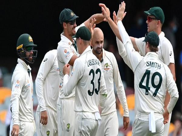 Scoreboard: IND vs AUS, Day 3, 4th Test