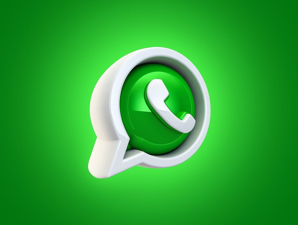 WhatsApp to delay launch of update business features after privacy backlash