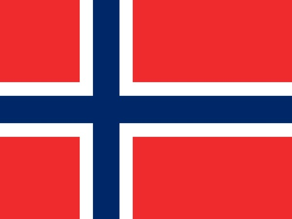 Norway coalition talks start, with climate and oil in focus