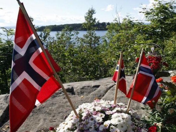 PREVIEW-Climate, wealth gap in focus as Norway go to polls