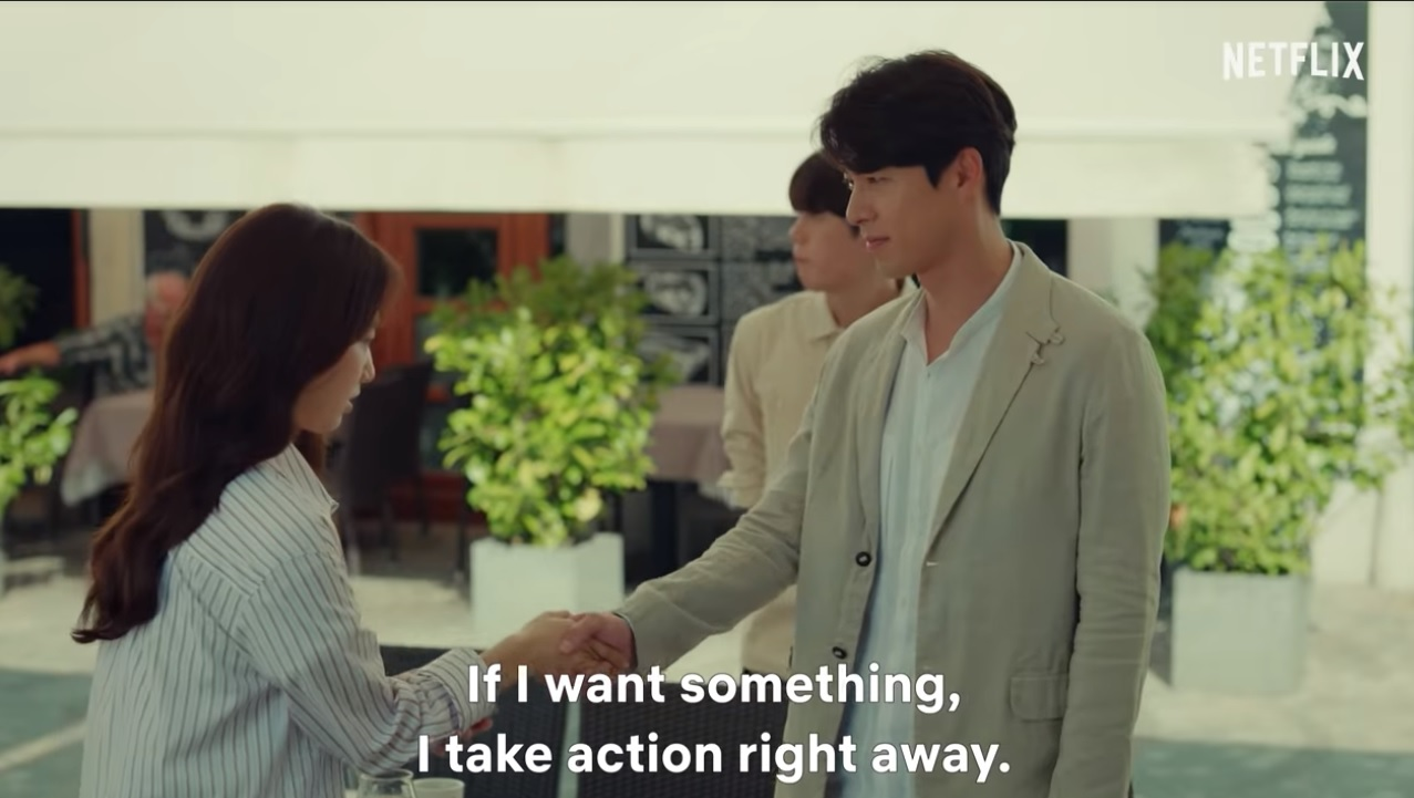 Why Memories of the Alhambra Season 2 can't be dropped, what latest we know