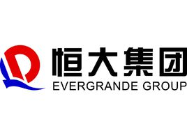 HK stocks drop 2% to 2021 low on Evergrande contagion fears