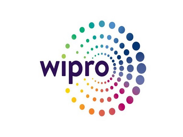 Wipro earthian awards 2020 felicitate excellence in sustainability education