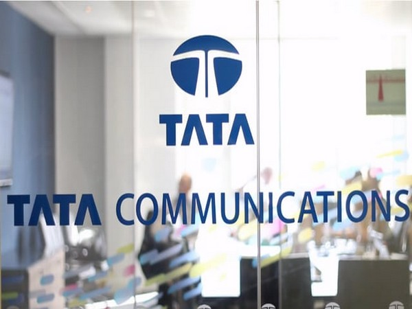Tata Communications partners with Google Cloud