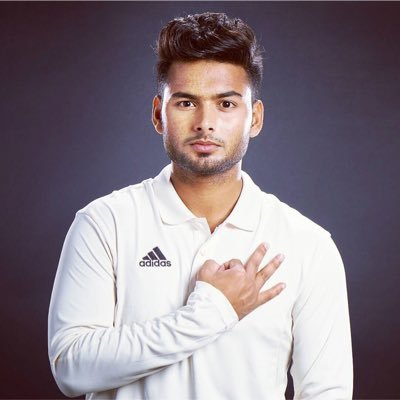 Delhi Capitals bowling attack is one of the best: Pant
