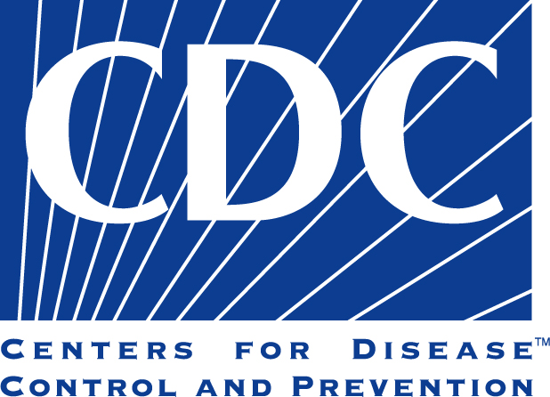 Health News Roundup: CDC reports 213,037 deaths from coronavirus; China reports 21 new COVID-19 cases and more