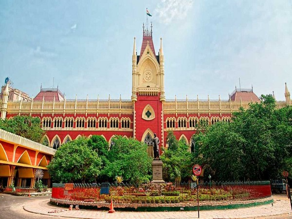 COVID-19: Calcutta HC to begin thermal screening of visitors from Tuesday