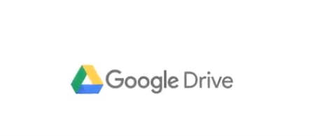 Now you can access all your Google Drive files in offline setting