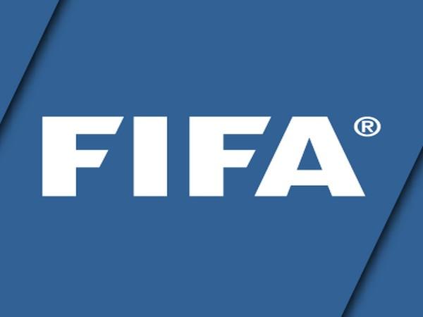 FIFA eyes disciplinary action against Argentina, Brazil