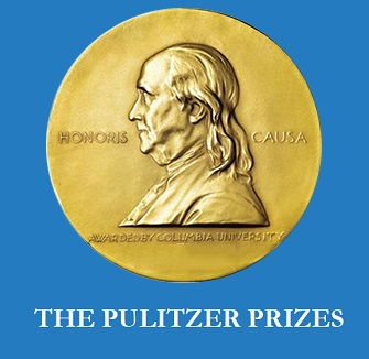 Pulitzers go to Reuters, New York Times for reports on policing, COVID-19