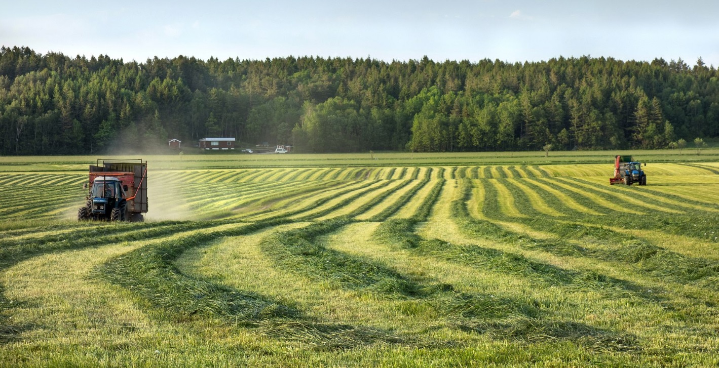 NZ not doing enough to address emissions from agriculture: Zest Biotech
