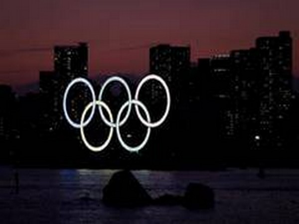 Olympics-Olympic committees discuss eradicating abuse in Japanese sport after damning report