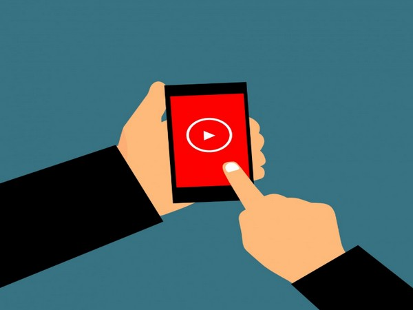 YouTube to automate restrictions on age-inappropriate content