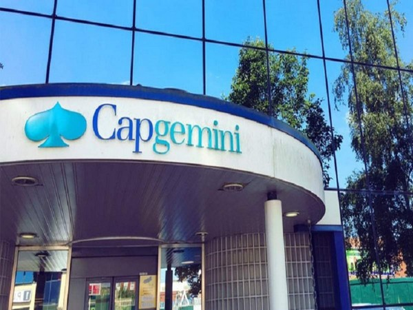 Capgemini India collaborates with IIT Dhanbad to bring business innovations