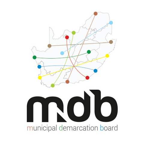 Demarcation Board urged to work with district development committees