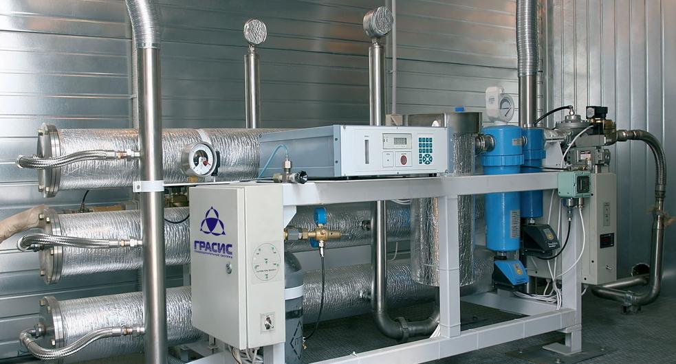 COVID-19: Saudi Arabia to ship 80 metric tonnes of oxygen to India to meet growing demand