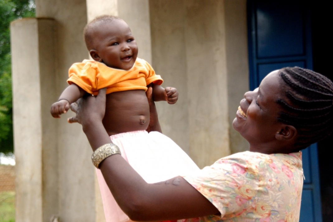 Cameroon launches 'Solar Maternity' project worth €1,520,000