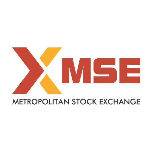 Industry expert Vijay Sardana joins country's youngest stock exchange MSE