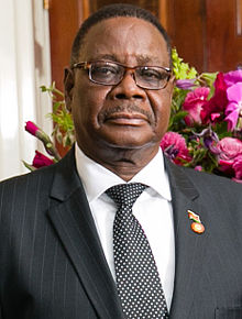 Malawi president faces tough election against deputy, former pastor