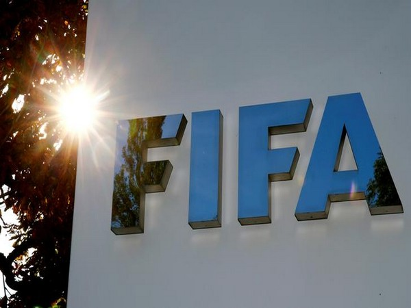 FIFA to organise football match to raise funds for Access to COVID-19 Tools