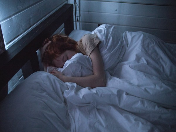 Lack of sleep can trigger asthma symptoms: study