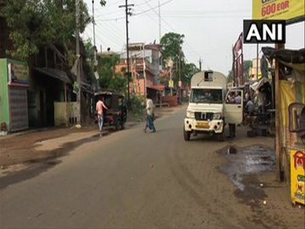 Kerala: Lockdown curbs eased in restricted manner, public transport opens