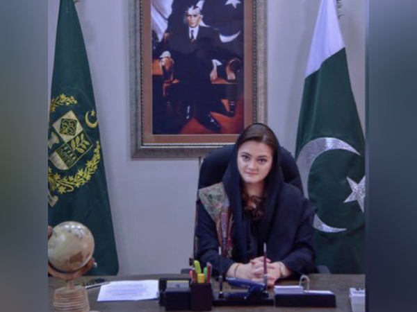 Pak's PML-N calls for 'main culprit' Imran Khan's arrest for corruption in Rawalpindi's Ring Road Project