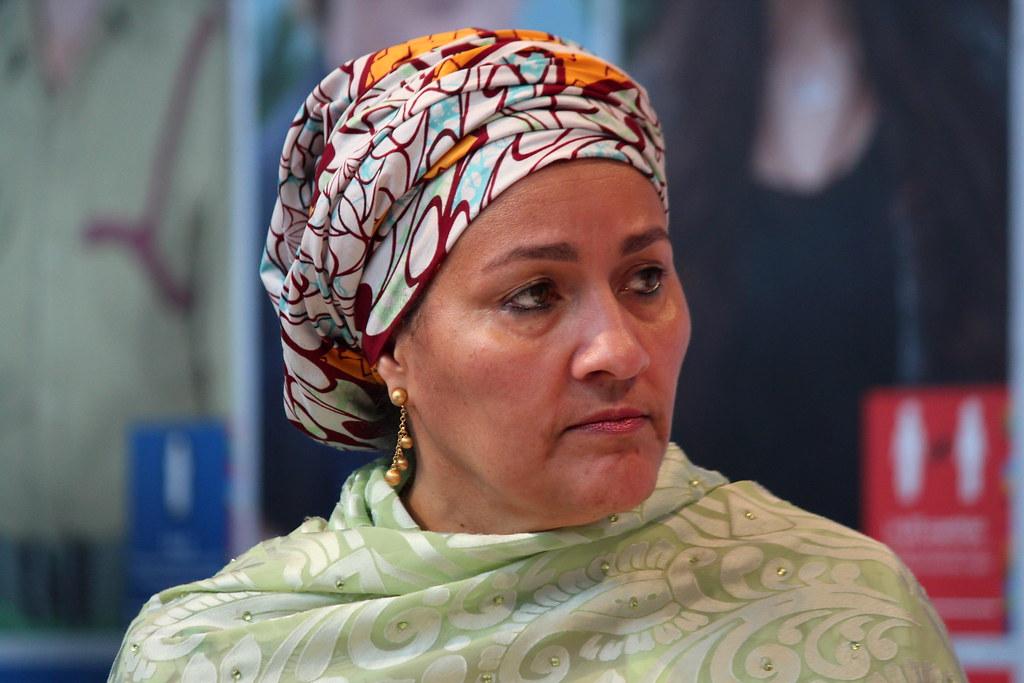 Social, economic pressures leading increased violence against women: UN report