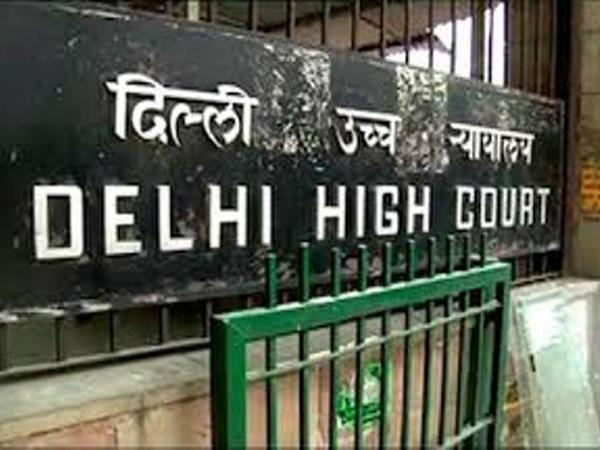 HC seeks Centre, Delhi govt's response on plea seeking CBI probe in 'misappropriation' of funds for construction workers