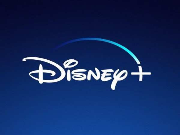 Entertainment News Roundup: Disney to debut rest of 2021 films exclusively in theaters; Venice film awards race wide open after star-studded festival and more