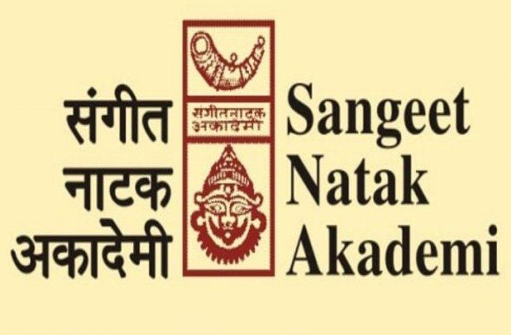 Sangeet Natak Akademi elects eminent artists for Akademi Fellowship