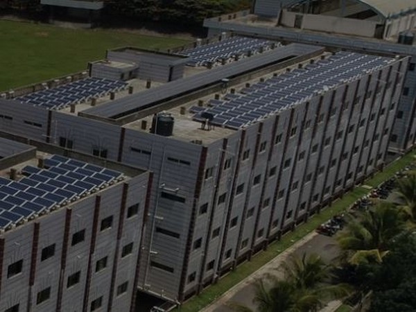 Tata Power to develop 225 MW hybrid renewable power project