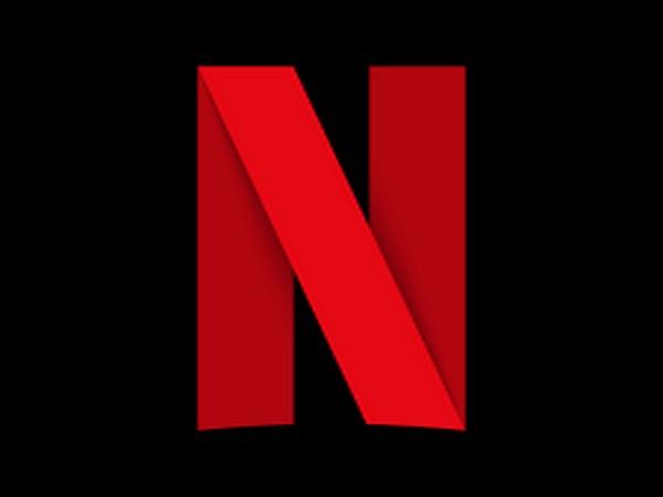 Netflix nabs International rights to 'SpongeBob: Sponge on the Run'