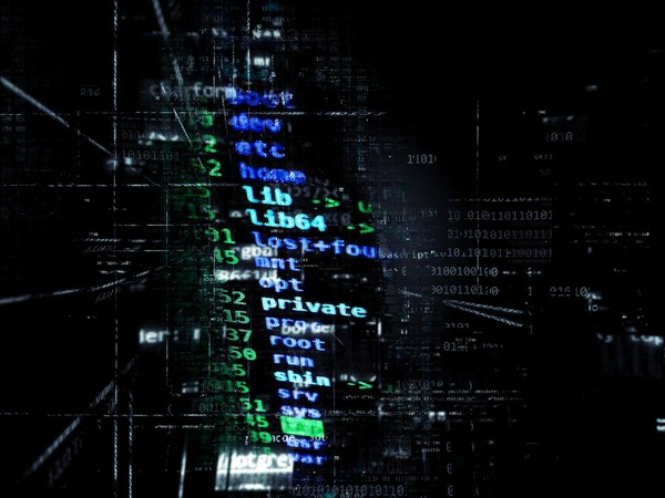 Hacked software provider acknowledges ransomware attack