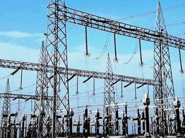 MERC to conduct hearing on Mumbai power outage next week