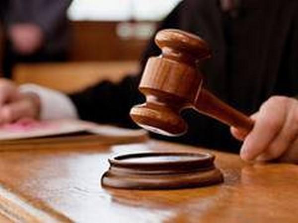 U'khand High Court questions ban on slaughterhouses in Haridwar district