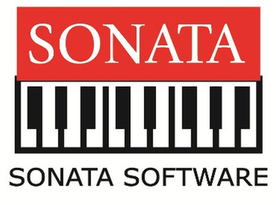 Sonata Software Limited Announces Partnership With Agastya International Foundation to Support Creativity and Innovative Thinking in Rural Schools