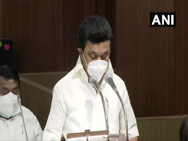 Student suicide over NEET echoes in Assembly, CM introduces Bill to exempt TN from test