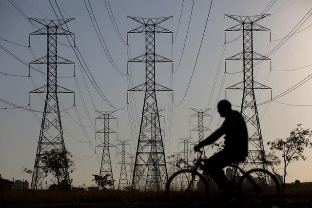 Kenyans to pay more for electricity due to rise in foreign exchange rate