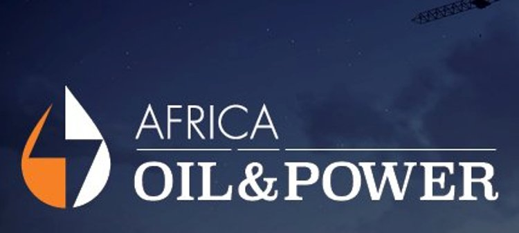 Africa Oil & Power announces launch of AES: Equatorial Guinea 2021 report