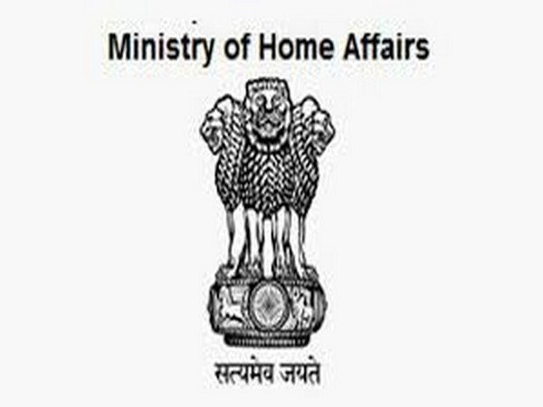 CPWD requests MHA not to examine its project estimates as it delays works